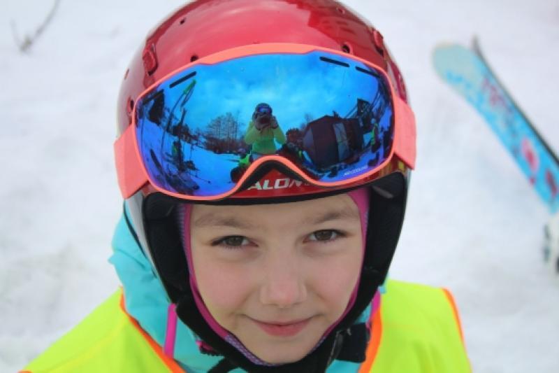 Zimowisko narciarsko-snowboardowe dla jeżdżących w Hotelu Krokus - Karnety w cenie!
