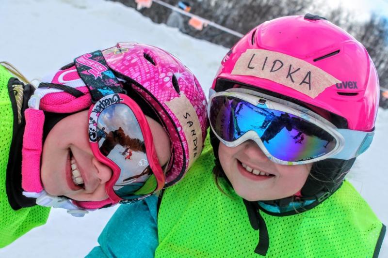 Pierwsze kroki z nartami i snowboardem w Tatrach, karnety w cenie!