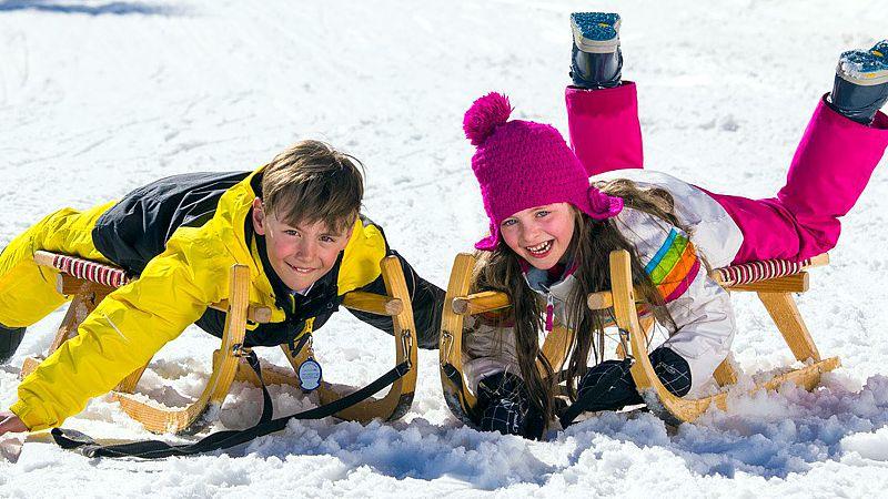Ferie zimowe 27 stycznia - 09 lutego 2020 r.